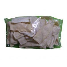 Rawhide Chips 1 kg