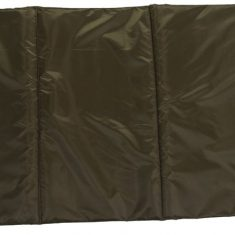 LFT rookie (basic) unhooking mat (100x60cm)