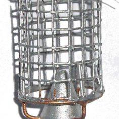 LFT speed feeder M 40 gram